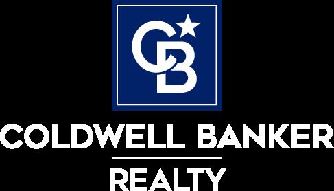 kasner properties CB long beach real estate realtor